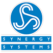 Synergy Systems Limited